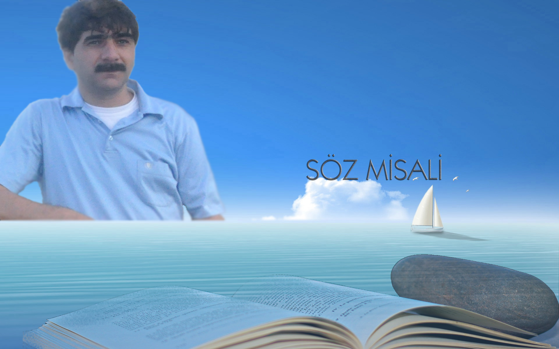 Şiirzenişler II / DİLeDÜŞtü
