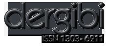 dergibi_logo