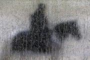 Nazlı Karabıyıkoğlu'nun 'Bir Hayvanın Hayvanca Kalbine'  Öyküsünü Analitik İnceleme Denemesi