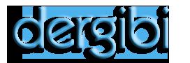 Dergibi