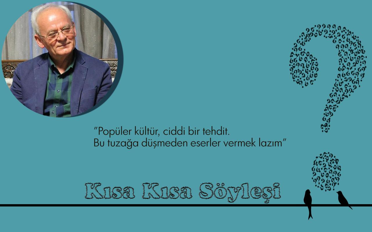 kisa_kisa_soylesi_mozcelik