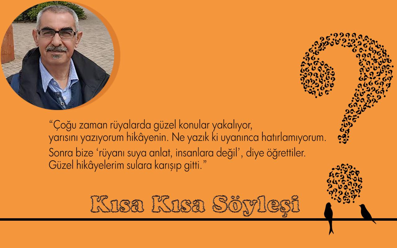 Mustafa Everdi