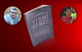 Mehmet Kahraman ve Abdullah Harmancı ile Yirmi Sekiz Üzerine