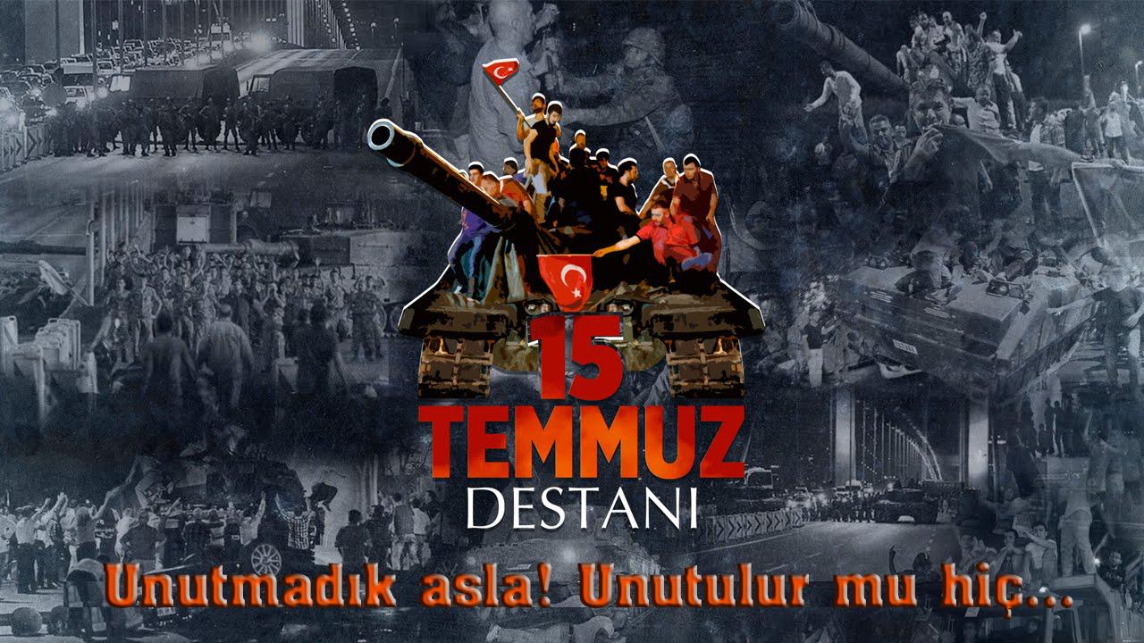 temmuz_15