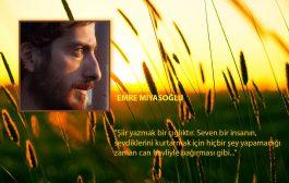 Emre Miyasoğlu