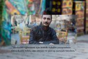 Sinan Özdemir