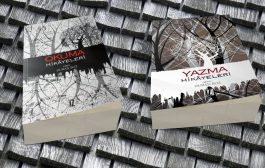 Yazma ve Okuma Hikayeleri Üzerine