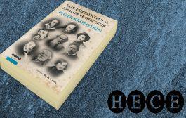 Kropotkin'den Bir Edebiyat Eleştirisi