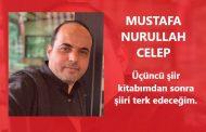 Mustafa Nurullah Celep