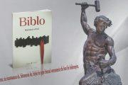 Aycı'nın Biblosu