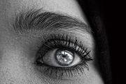 Esrik Göz