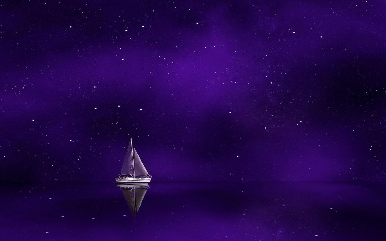 İlk Yıldız