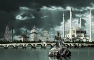 Rüyada Mimar Sinan