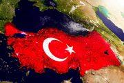 Türkiye Türkiye'dir -I